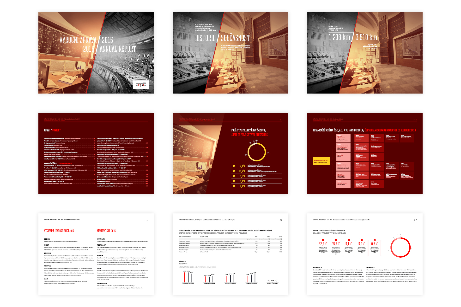 ceps-invest-draft-layout-01